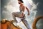 bahubali breaking records