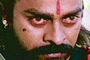 uyyalavada is indian movie
