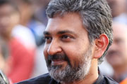 what  next rajamouli