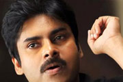 pavan kalyan so busy