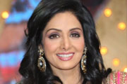 sridevi hot  favorate