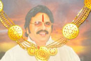 dasari is no more