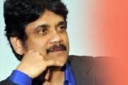 nag caliculations for akhil
