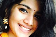 most wanted beauty megha akash