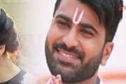 mahanubhavu teaser first look released