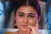 arjun reddy beauty turned lucky