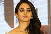 rakul's selection is right