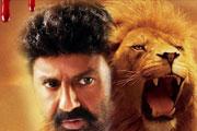 Sankranthi movie wager