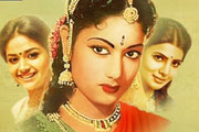 Mahanati' surprise miracle!