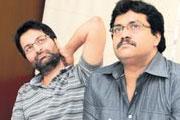Sunil's Trivikram Galli Cricket
