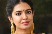 Stardom Shivani