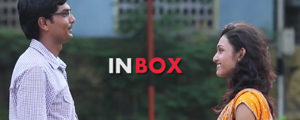 Inbox - Short Film