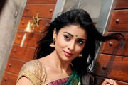 shriya ready to marriage