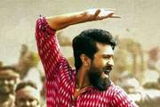 rangasthalam records sensation