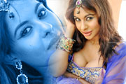 sri reddy mental situation is bad