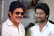 Tollywood heroes doing the trend