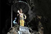 pratapa bhavalu