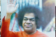 pratapabhavalu