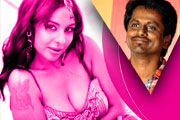 what next sri reddy
