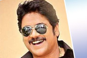 Nag, Nani Multi Starer Title Fix!