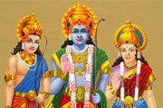 what ramayana told us