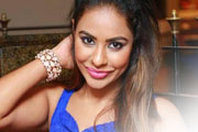 Sri Reddy Political Entry.