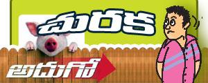 adugo movie churaka