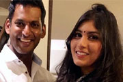 tamil hero to marry telugu girl
