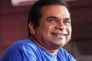 Surgical treatment for film actor Brahmanandam