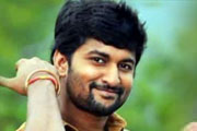Nani start new movie