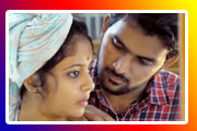 antaram short flim review