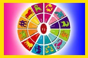 weekly-horoscope april12th to april 18th