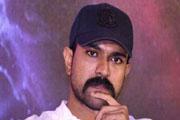 Charan's injury: 'RRR' postponed to shooting