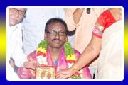 sabhaku namaskaram