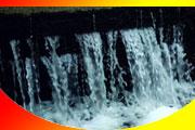 jalasamrakshana