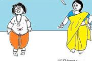 kshudravidya cartoons