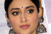 This is the Ileana Breakup reason