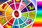 weekly-horoscope september 6tth to september 12th