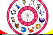 weekly-horoscope october 11th to october 17th