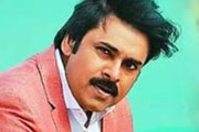 pawan kalyan re entry