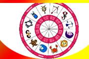 weekly horoscope november 1st to november 7th