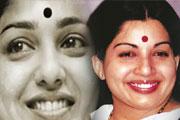 Nithya Menen to become 'Amma'