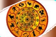 weekly horoscope november 8th to november 14th