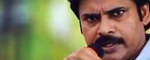 pawan kalyan in pink movie