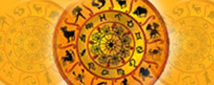 weekly horoscope december 6th to december 12th