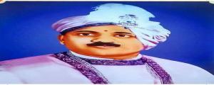 నాగార్జున సాగర్ ప్రాజక్ట్ నిర్మాణ సారధి