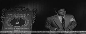 బహుముఖ ప్రజ్ఞాశాలి పేకేటి శివరాం.