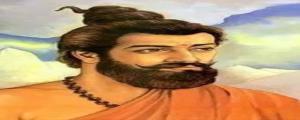 ప్రాచీన సాహిత్యంలో సృష్టి పరిణామవాదం