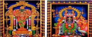 కపాలేశ్వరఆలయం