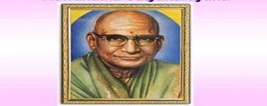 విశ్వనాథ సత్యనారాయణ.